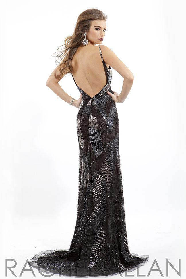 Lancaster Ohio Prom Dresses - Long Dresses Online