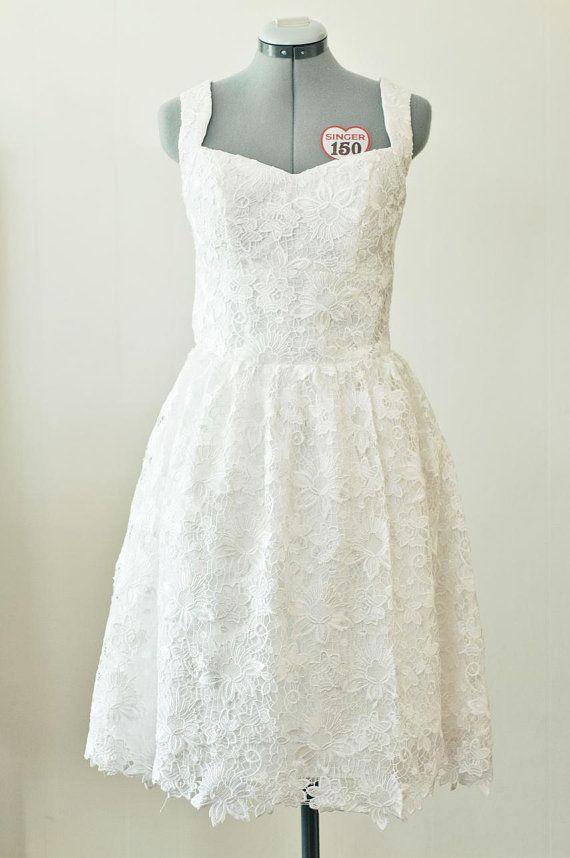 X Large Wedding Dresses 86