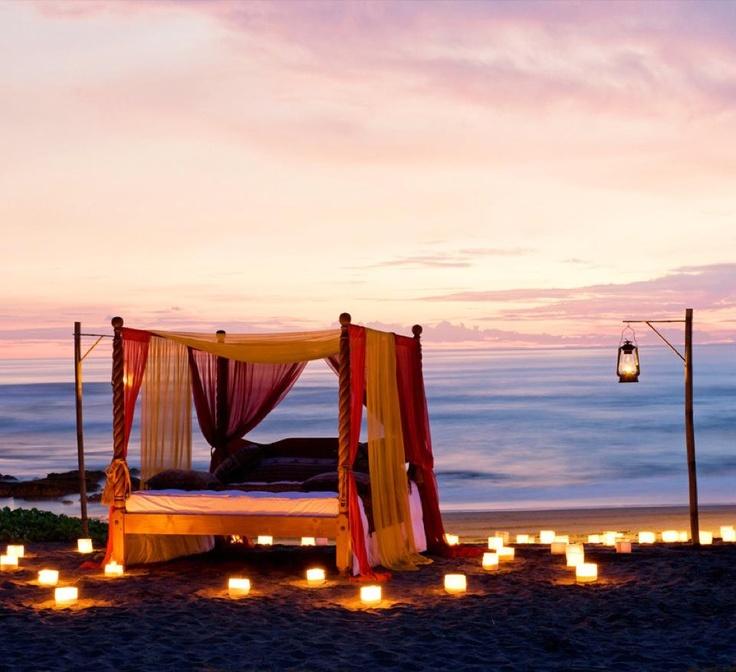romantic beach cute date ideas pinterest