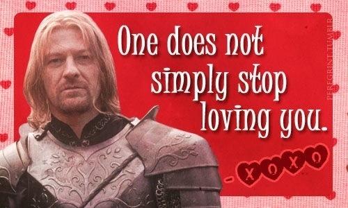 reddit valentine's day ideas