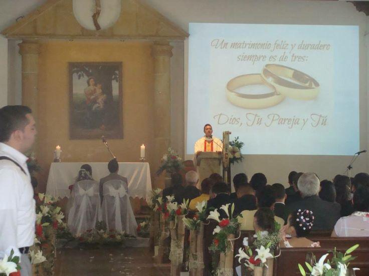 Decoracion Iglesia Cristiana ~ Decoracion Para 15 Anos En Iglesia Cristiana  New Style for 2016 2017