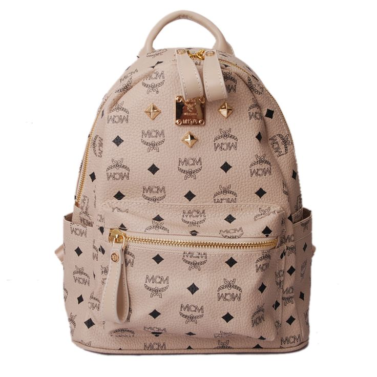 Image Result For Cheap Backpack