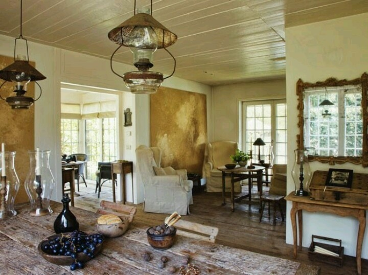 Country home love the light fixtures rooster kitchen for Country lighting fixtures for home
