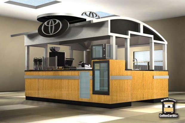 mini coffee shop design eat drink shop me pinterest