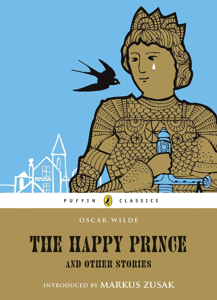 oscar wilde the happy prince and other stories essay The happy prince and other tales is a collection of stories for children by oscar wilde first published in may 1888 it contains five stories.