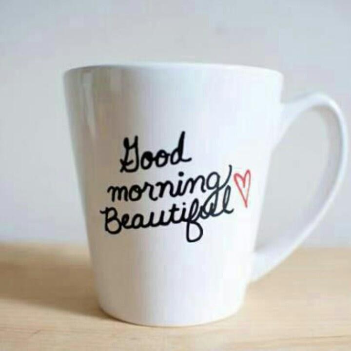 GM Beautiful   Cute :)   Pinterest