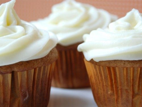 Malva Pudding Cupcakes | Restaurant Reviews Durban - The Taste ...