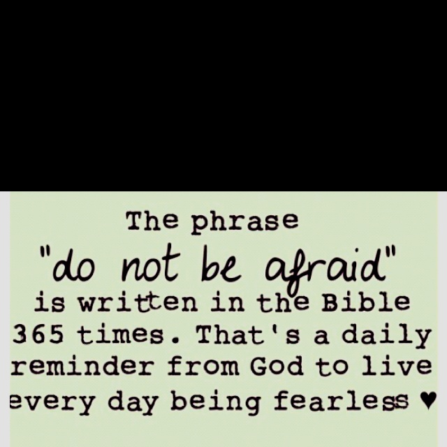 Be Fearless Quotes. Qu...Quotes About Fearlessness