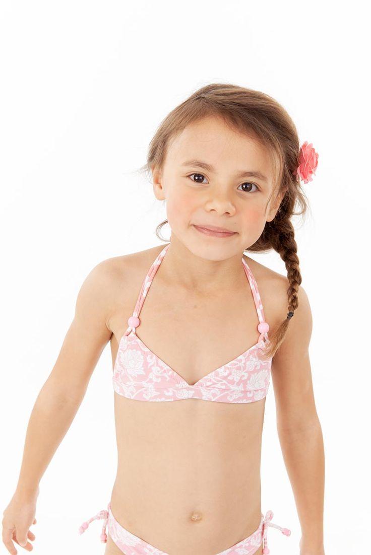 Anne sophie briest nude