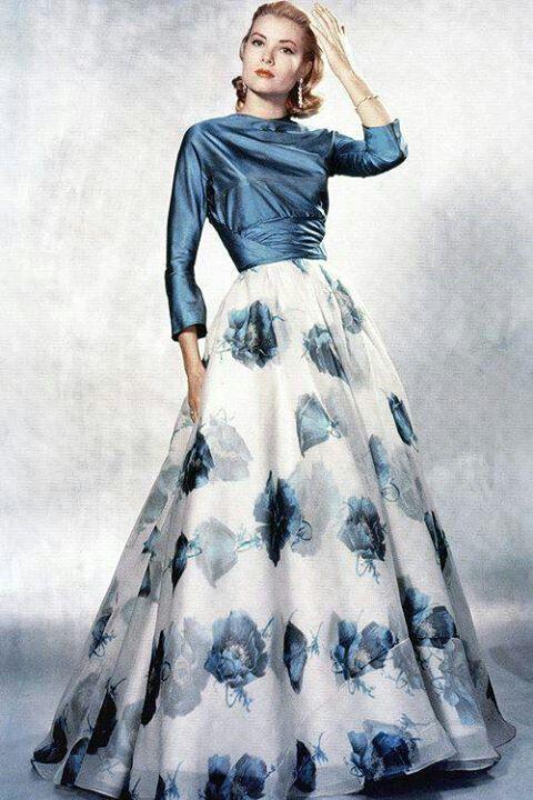 Princess Grace Kelly Rainer Of Monaco Princess Grace Pinterest