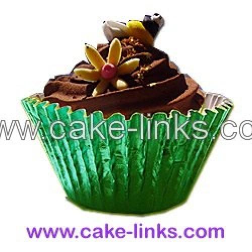valentine day muffin recipes