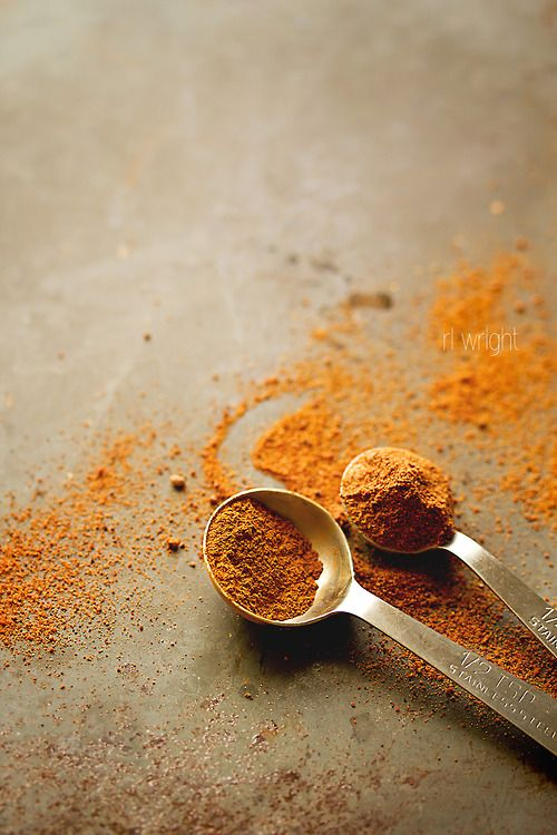 Apple Pie Spice | Spices, Herbs and Salt | Pinterest
