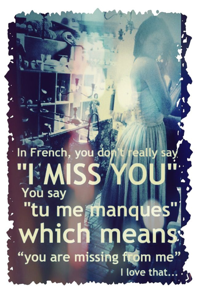 french with english translation quotes quotesgram