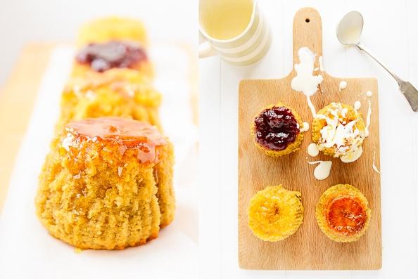 sponge pudding 115g product sticky rhubarb strawberry sponge pudding ...