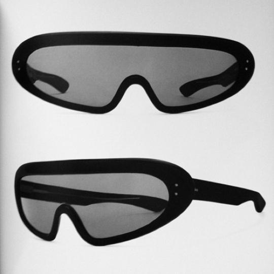 6d5af1610b Oakley Baseball Sunglasses Discount « Heritage Malta