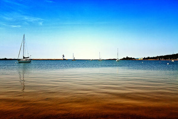 Grand Marais (MN) United States  city photos : Grand Marais is a city in Cook County, Minnesota, United States. The ...
