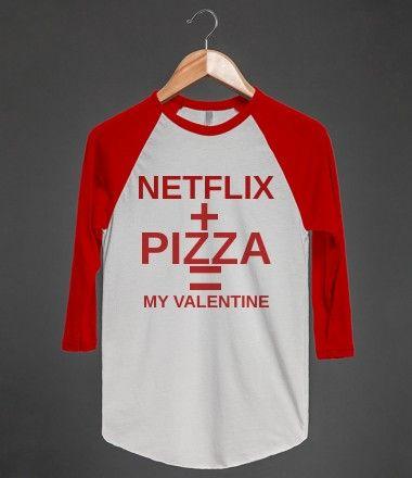 funny valentine netflix