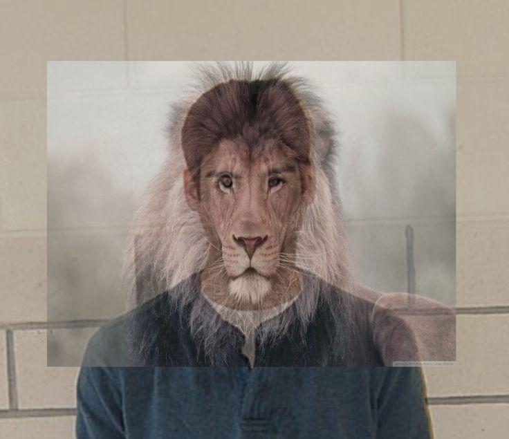 ... ~ Self Portrait | Milton High School Digital Photography | Pinte: pinterest.com/pin/397161260860679889