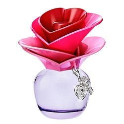 parfum valentina eau de parfum