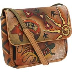 zappos anuschka handbag