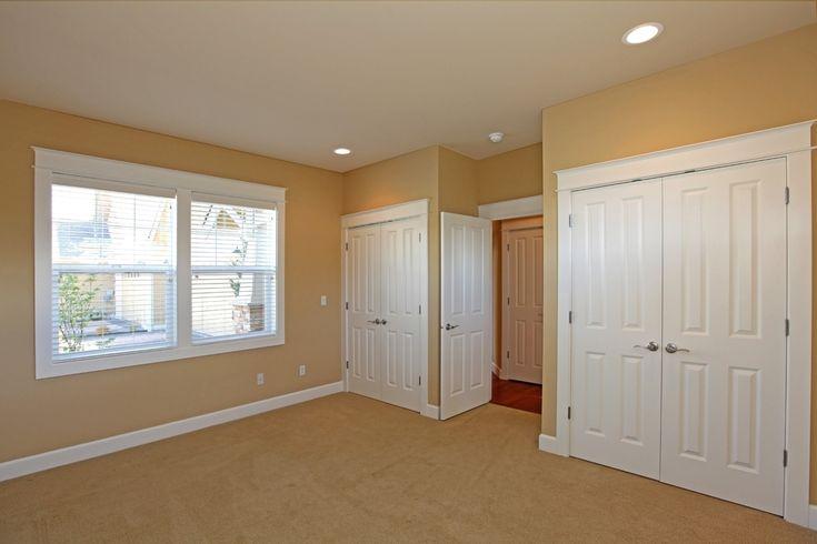 swinging closet doors bedrooms