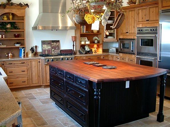 Jade Kitchen Island -   kitchen cabinet variation photos of affordable kitchen cabinet