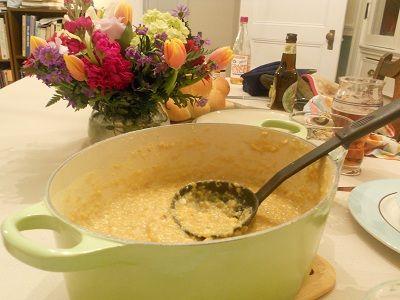 soup egg drop soup egg drop soup recipe one of each soup pretend soup ...