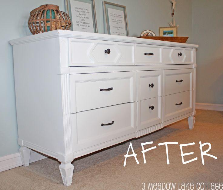 Trash To Treasure Furniture Trash To Treasure