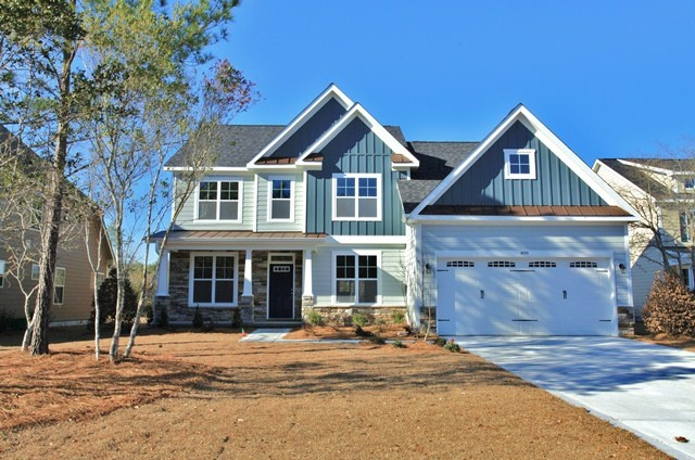 H h homes my homes for sale pinterest for My home builders