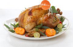 Gluten Free Thanksgiving Turkey. | Gluten Free Thanksgiving | Pintere ...