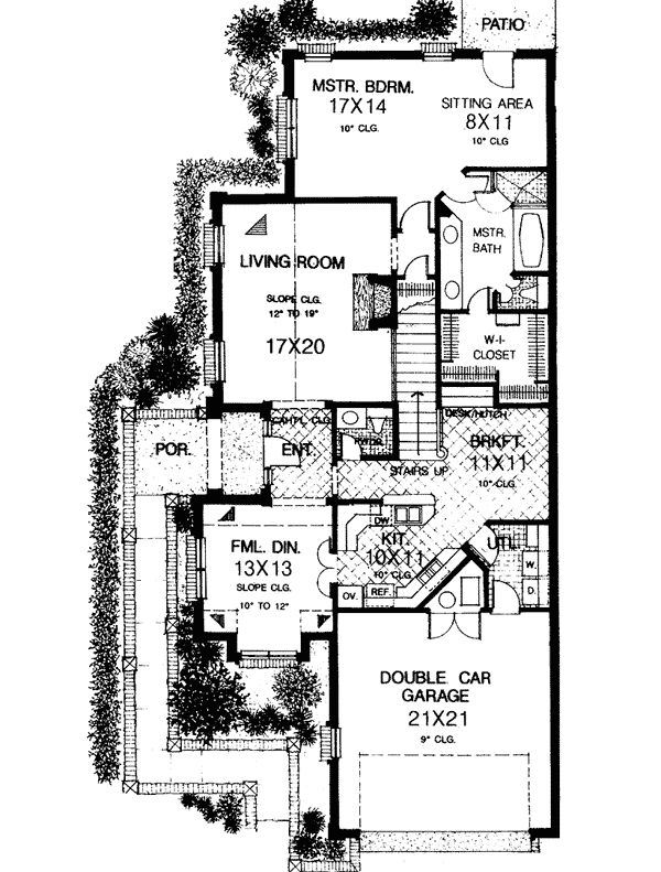 Pin by magda duhon on dream home plans pinterest for 3 story house plans narrow lot