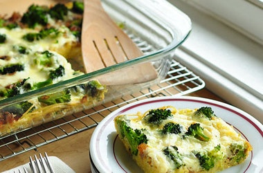 Pin by Dana King on Frittata & Quiche | Pinterest