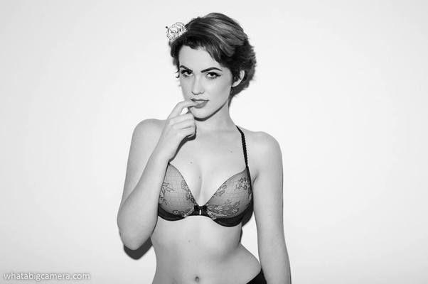 hot sexy velma nude