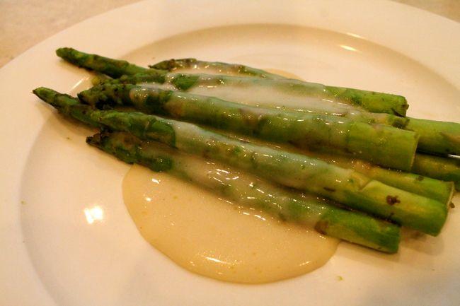 Sauce Bechamel and Sauce Mornay (Paleo, Gluten-Free) - Crunchy Mama