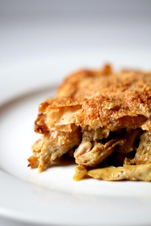 www.gimmesomeoven.com/moroccan-style-chicken-pie