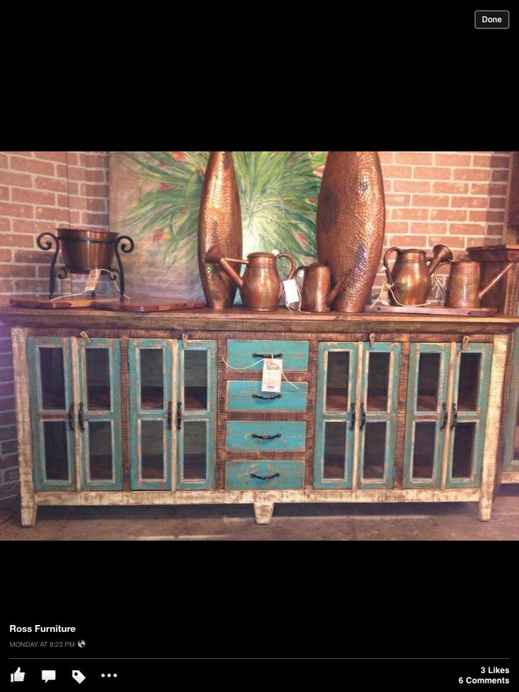 ross furniture in pearl ms home decor pinterest