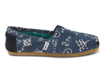 Vegan Shoes for Women | TOMS.com