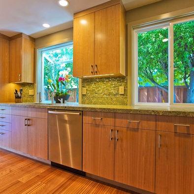 modern minimalist kitchen design liu by hode design dot fr