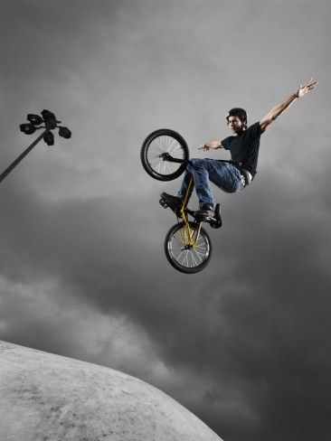 bmx tricks bmx - photo #23