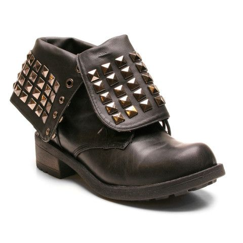 Two Lips Shoes Online Shoe Store - Too Hype