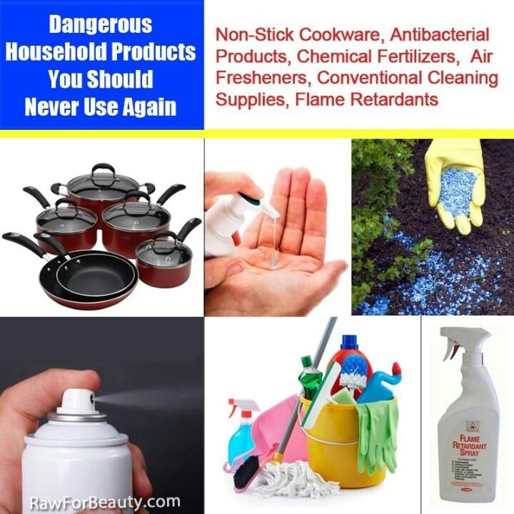 Dangerous Items Images Reverse Search