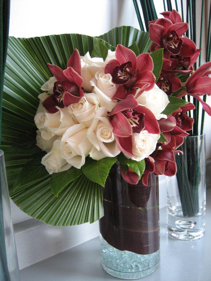 Flowers Chinese Syling Wedding Inspiration Pinterest