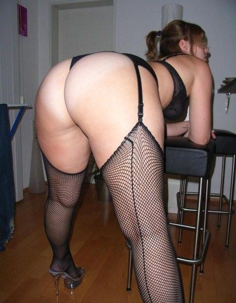 33 best BIG ASS GIRLS images on Pinterest | Beautiful ...