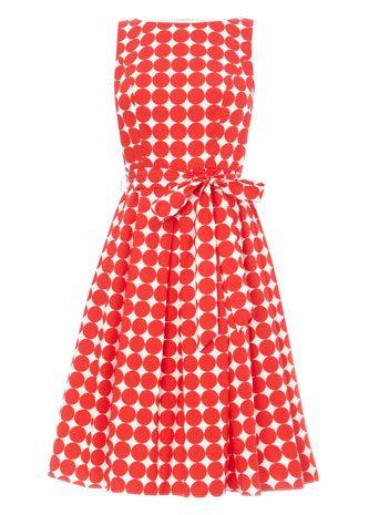 valentine red tie