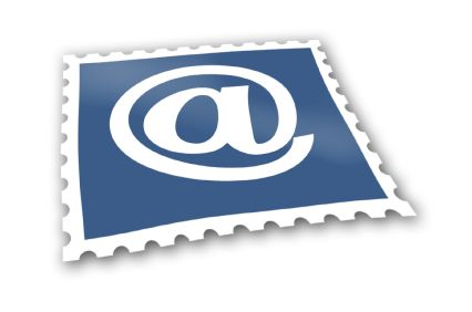 How to write perfect e-mail pitches