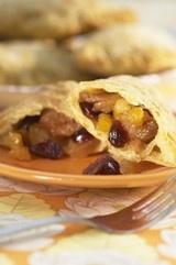 Recipe: Fried fruit pies | Recipes | Pinterest