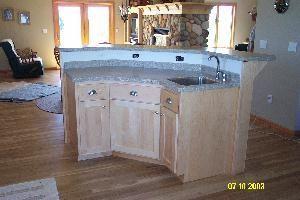 Standard Kitchen Cabinet Sizes Kitchens Pinterest