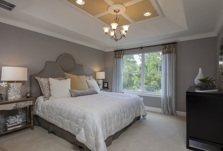 Master Bedroom Decorating Ideas Pinterest 28 Images