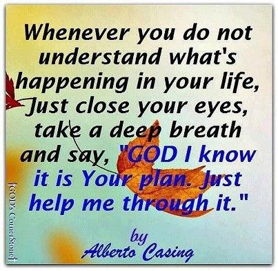endurance inspirational quotes words of wisdom pinterest