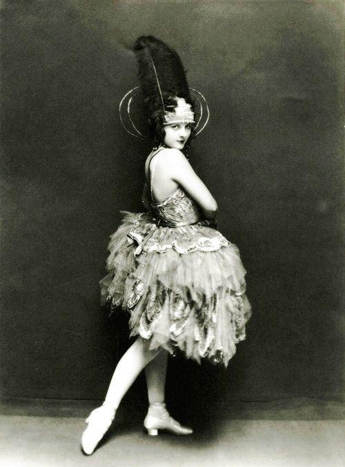 1920s Burlesque   My Style   Pinterest